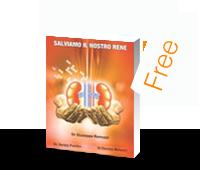 valores normales de acido urico en orina pdf comidas q causan acido urico eliminar acido urico limon