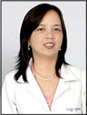 Dr. Filipina